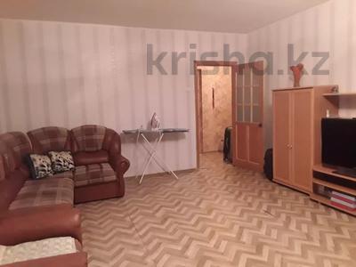 2-комнатная квартира, 58.3 м², 5/10 этаж, Ермекова 106А за 10.9 млн 〒 в Караганде, Казыбек би р-н — фото 2