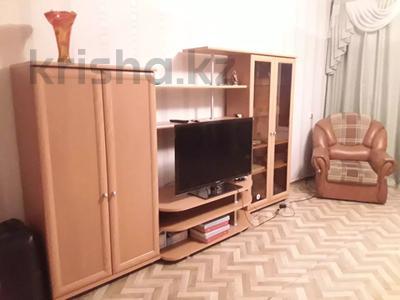 2-комнатная квартира, 58.3 м², 5/10 этаж, Ермекова 106А за 10.9 млн 〒 в Караганде, Казыбек би р-н — фото 3