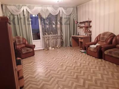 2-комнатная квартира, 58.3 м², 5/10 этаж, Ермекова 106А за 10.9 млн 〒 в Караганде, Казыбек би р-н — фото 4