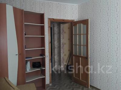 2-комнатная квартира, 58.3 м², 5/10 этаж, Ермекова 106А за 10.9 млн 〒 в Караганде, Казыбек би р-н — фото 5
