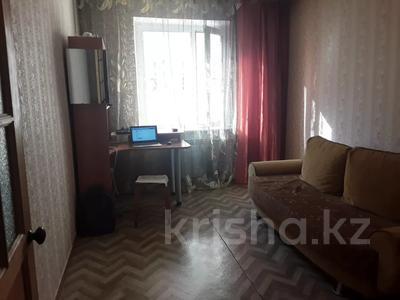 2-комнатная квартира, 58.3 м², 5/10 этаж, Ермекова 106А за 10.9 млн 〒 в Караганде, Казыбек би р-н — фото 6