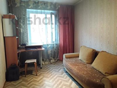 2-комнатная квартира, 58.3 м², 5/10 этаж, Ермекова 106А за 10.9 млн 〒 в Караганде, Казыбек би р-н — фото 7
