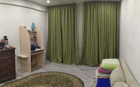 3-комнатная квартира, 97.8 м², 1/2 этаж, Лениногорская 89 за 13.9 млн 〒 в Усть-Каменогорске
