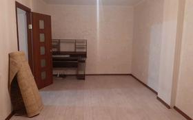 2-комнатная квартира, 69 м², 8/9 этаж помесячно, 12-й микрорайон 49 за 70 000 〒 в Актобе, мкр 12