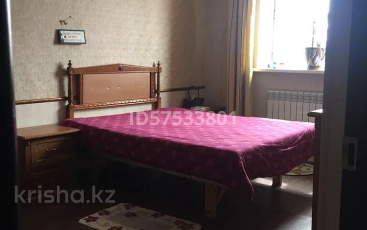 5-комнатный дом, 330 м², 4 сот., Ашутас 17 за 29.9 млн 〒 в Нур-Султане (Астана), Алматы р-н