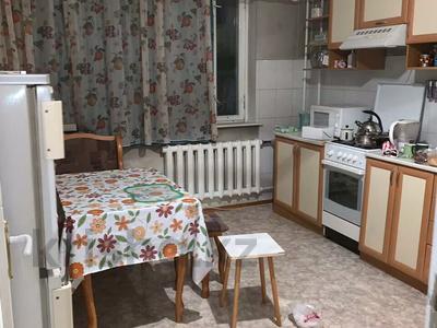 2-комнатная квартира, 61 м², 7/9 этаж, Ауэзова — Мынбаева за 25 млн 〒 в Алматы, Бостандыкский р-н