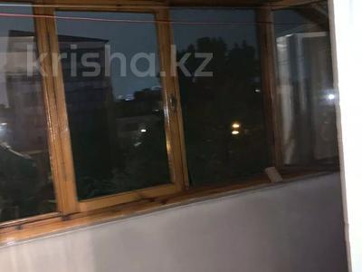 2-комнатная квартира, 61 м², 7/9 этаж, Ауэзова — Мынбаева за 25 млн 〒 в Алматы, Бостандыкский р-н — фото 10