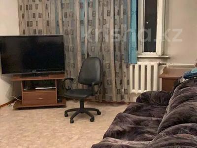 2-комнатная квартира, 61 м², 7/9 этаж, Ауэзова — Мынбаева за 25 млн 〒 в Алматы, Бостандыкский р-н — фото 11
