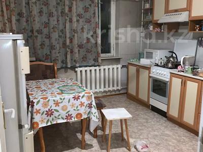 2-комнатная квартира, 61 м², 7/9 этаж, Ауэзова — Мынбаева за 25 млн 〒 в Алматы, Бостандыкский р-н — фото 3