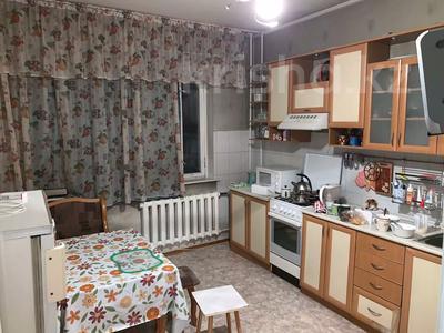 2-комнатная квартира, 61 м², 7/9 этаж, Ауэзова — Мынбаева за 25 млн 〒 в Алматы, Бостандыкский р-н — фото 7