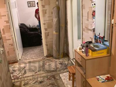 2-комнатная квартира, 61 м², 7/9 этаж, Ауэзова — Мынбаева за 25 млн 〒 в Алматы, Бостандыкский р-н — фото 8