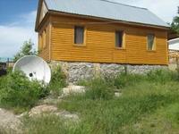 2-комнатный дом посуточно, 36 м², 10 сот.