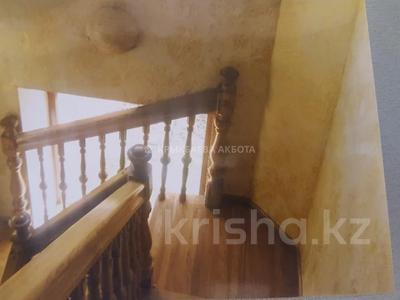 9-комнатный дом помесячно, 605 м², 14 сот., мкр Дубок-2, Мкр Дубок-2 — Цветочная за 850 000 〒 в Алматы, Ауэзовский р-н — фото 23