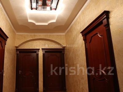 9-комнатный дом помесячно, 605 м², 14 сот., мкр Дубок-2, Мкр Дубок-2 — Цветочная за 850 000 〒 в Алматы, Ауэзовский р-н — фото 12