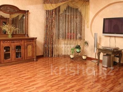 9-комнатный дом помесячно, 605 м², 14 сот., мкр Дубок-2, Мкр Дубок-2 — Цветочная за 850 000 〒 в Алматы, Ауэзовский р-н — фото 20