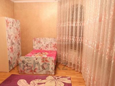 9-комнатный дом помесячно, 605 м², 14 сот., мкр Дубок-2, Мкр Дубок-2 — Цветочная за 850 000 〒 в Алматы, Ауэзовский р-н — фото 7