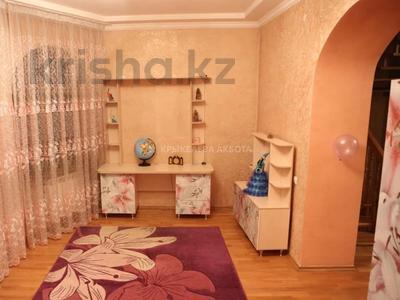 9-комнатный дом помесячно, 605 м², 14 сот., мкр Дубок-2, Мкр Дубок-2 — Цветочная за 850 000 〒 в Алматы, Ауэзовский р-н — фото 8