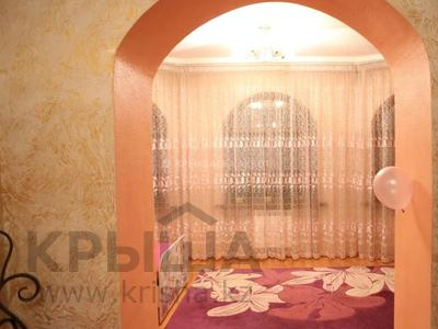 9-комнатный дом помесячно, 605 м², 14 сот., мкр Дубок-2, Мкр Дубок-2 — Цветочная за 850 000 〒 в Алматы, Ауэзовский р-н — фото 9