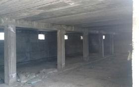 Здание, площадью 560 м², улица Ш. Ниязова 72 — 72 за 26 млн 〒 в Туркестане