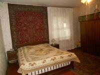 3-комнатный дом, 101.6 м², 0.0576 сот.