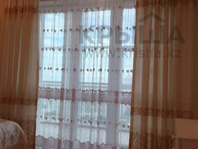 4-комнатная квартира, 170 м², 20/42 этаж поквартально, Желтоксан 2\1 — Кенесары за 350 000 〒 в Нур-Султане (Астана), Сарыаркинский р-н — фото 22