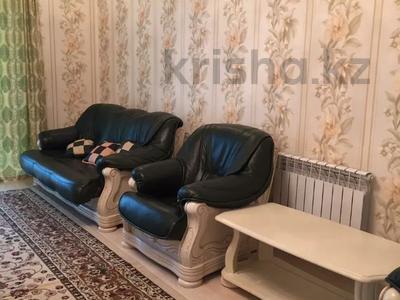 4-комнатная квартира, 170 м², 20/42 этаж поквартально, Желтоксан 2\1 — Кенесары за 350 000 〒 в Нур-Султане (Астана), Сарыаркинский р-н — фото 25