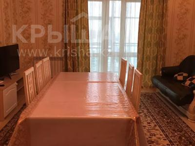 4-комнатная квартира, 170 м², 20/42 этаж поквартально, Желтоксан 2\1 — Кенесары за 350 000 〒 в Нур-Султане (Астана), Сарыаркинский р-н — фото 2