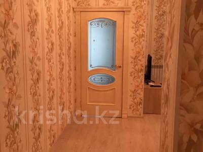 4-комнатная квартира, 170 м², 20/42 этаж поквартально, Желтоксан 2\1 — Кенесары за 350 000 〒 в Нур-Султане (Астана), Сарыаркинский р-н — фото 9
