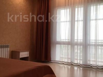 4-комнатная квартира, 170 м², 20/42 этаж поквартально, Желтоксан 2\1 — Кенесары за 350 000 〒 в Нур-Султане (Астана), Сарыаркинский р-н — фото 27