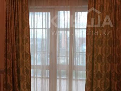 4-комнатная квартира, 170 м², 20/42 этаж поквартально, Желтоксан 2\1 — Кенесары за 350 000 〒 в Нур-Султане (Астана), Сарыаркинский р-н — фото 28