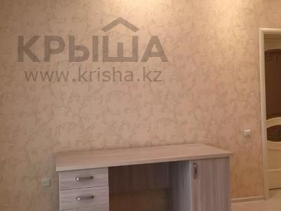 4-комнатная квартира, 170 м², 20/42 этаж поквартально, Желтоксан 2\1 — Кенесары за 350 000 〒 в Нур-Султане (Астана), Сарыаркинский р-н — фото 32