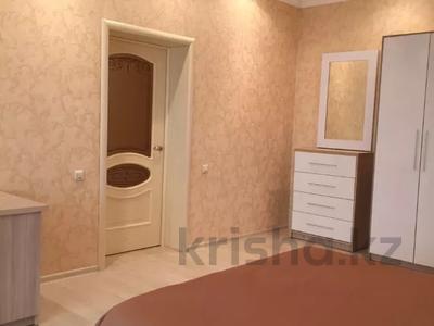 4-комнатная квартира, 170 м², 20/42 этаж поквартально, Желтоксан 2\1 — Кенесары за 350 000 〒 в Нур-Султане (Астана), Сарыаркинский р-н