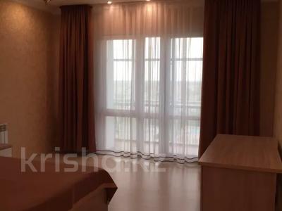 4-комнатная квартира, 170 м², 20/42 этаж поквартально, Желтоксан 2\1 — Кенесары за 350 000 〒 в Нур-Султане (Астана), Сарыаркинский р-н — фото 6