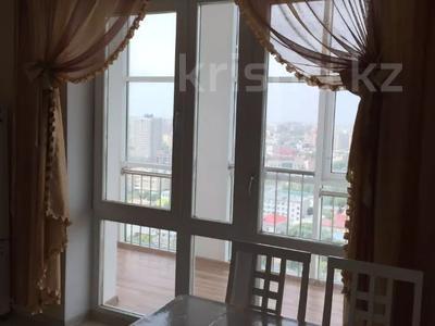 4-комнатная квартира, 170 м², 20/42 этаж поквартально, Желтоксан 2\1 — Кенесары за 350 000 〒 в Нур-Султане (Астана), Сарыаркинский р-н — фото 36