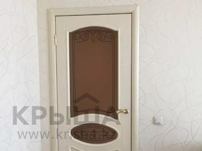 4-комнатная квартира, 170 м², 20/42 этаж поквартально, Желтоксан 2\1 — Кенесары за 350 000 〒 в Нур-Султане (Астана), Сарыаркинский р-н — фото 14