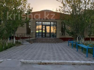 Здание, площадью 300 м², Тасбугет за 40 млн 〒 в  — фото 2