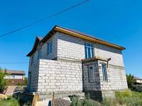 10-комнатный дом, 279.67 м², 9 сот., мкр Кунгей 52 за 48 млн 〒 в Караганде, Казыбек би р-н