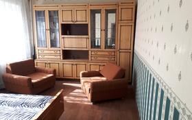 4-комнатный дом помесячно, 80 м², Украинская — Верненская за 120 000 〒 в Алматы, Медеуский р-н
