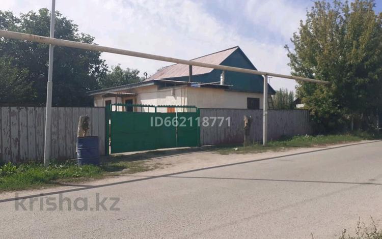 5-комнатный дом, 140 м², 5 сот., улица Куат Исахметова 11 за 22 млн 〒 в