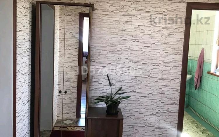 4-комнатный дом, 144 м², 8 сот., Кендала за 11 млн 〒 в Караой