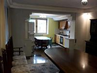 5-комнатный дом посуточно, 250 м²