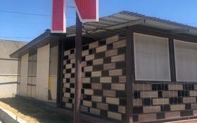 Ресторан, Пав, Ночной клуб, караоке. за 350 млн 〒 в Таразе
