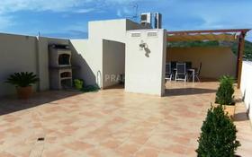 4-комнатная квартира, 100 м², 6/6 этаж, Carrer de la Rosa 32 за ~ 71 млн 〒 в Аликанте