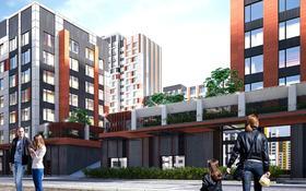 2-комнатная квартира, 65.06 м², Туран — №24 за 21.2 млн 〒 в Нур-Султане (Астана), Есиль р-н