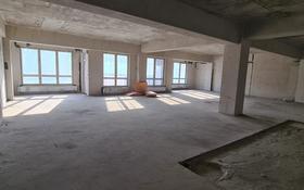 4-комнатная квартира, 174 м², 2/10 этаж, Кабанбай Батыра 15 за 70 млн 〒 в Алматы, Медеуский р-н