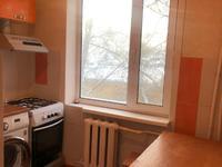 3-комнатная квартира, 62 м², 3/5 этаж помесячно, Абая 66 за 80 000 〒 в Темиртау