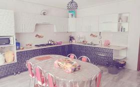 5-комнатный дом, 230 м², Разведка за 15 млн 〒 в Кульсары