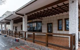 Магазин площадью 1655.4 м², мкр Айнабулак-4, Жумабаева (мкр. Айнабулак) 172 за 720 млн 〒 в Алматы, Жетысуский р-н