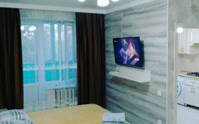 1-комнатная квартира, 42 м², 3/4 этаж посуточно, улица Желтоксан 55 за 8 000 〒 в Таразе
