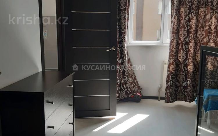 1-комнатная квартира, 27 м², 2/6 этаж, Кенесары хана 83 — Выше Аскарова за 11.2 млн 〒 в Алматы, Бостандыкский р-н